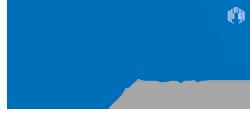 Grund Immobilien Bau Logo